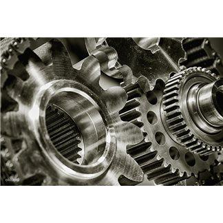 Mehaanika ja metallitöö
