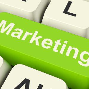 Turundus ja reklaam